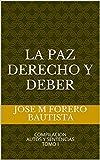 Spanish Law