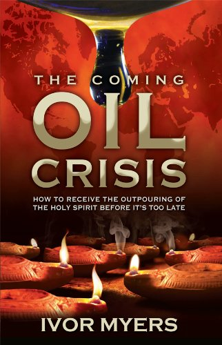 The Coming Oil Crisis - Oil Crisis Coming