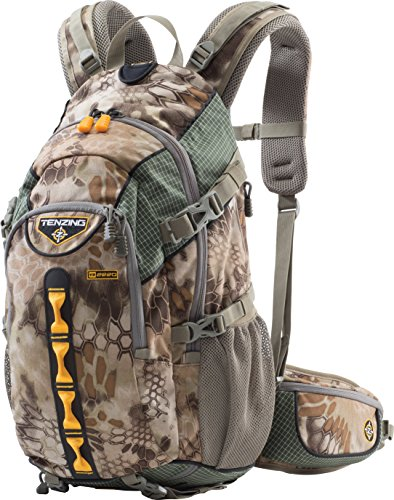 tenzing-tz-2220-hunting-day-pack-kryptek-highlander