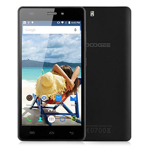 Doogee-X5-Smartphone-libre-pantalla-5-Cmara-8-Mp-Android-51-Quad-Core-8-GB-Dual-Sim-GPS-WiFi-Bluetooth