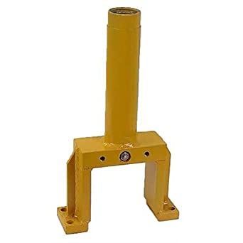 Amazon com: New Case International Harvester Dozer Track Adjuster