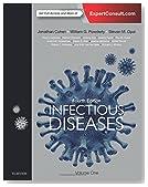 Infectious Diseases, 2-Volume Set, 4e