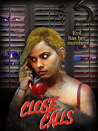 CLOSE CALLS — THIRTEENTH FLOOR