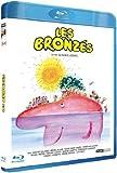 Les Bronzés [Blu-ray]