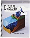 Physical Geography Laboratory Manual, Erhart-Butzow, 1465256172