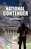 The National Contender, Simmons Ed, 0980205190