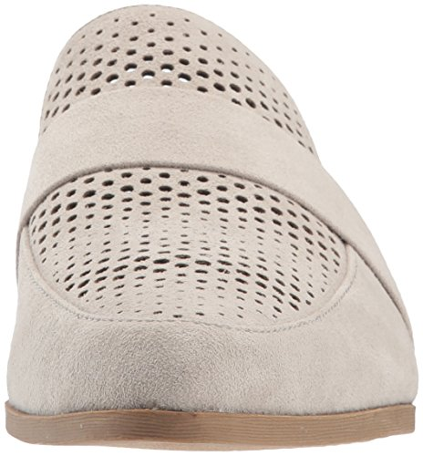 Pictures of Dr. Scholl's Shoes Women's Exact Chop Mule F6419F1 6