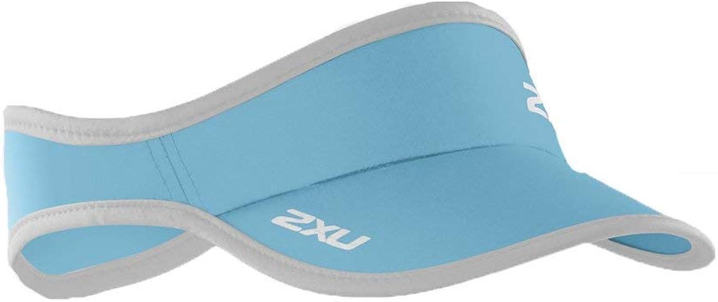 2 x U Run Visor: Amazon.es: Ropa y accesorios