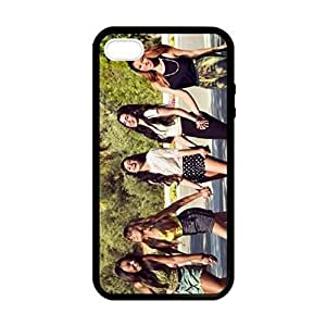 Fifth Harmony Me And My girls Custom Hard Skin For Case For Samsung Galaxy S3 i9300 Cover Personalised Protector Case