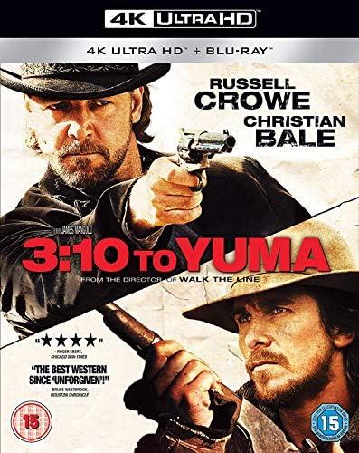 FILM POUR YUMA 3H10 GRATUITEMENT TÉLÉCHARGER