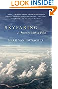 #6: Skyfaring: A Journey with a Pilot (Vintage Departures)