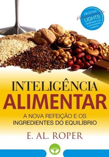 INTELIG%C3%8ANCIA ALIMENTAR Ingredientes Equil%C3%ADbrio SUPERPROMO%C3%87%C3%83O ebook product image