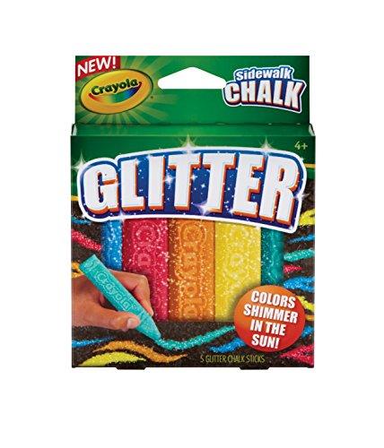 crayola-special-effects-sidewalk-chalk-glitter