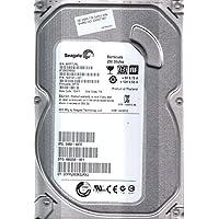 ST250DM000, 9VY, TK, PN 1BD141-021, FW HP73, Seagate 250GB SATA 3.5 Hard Drive