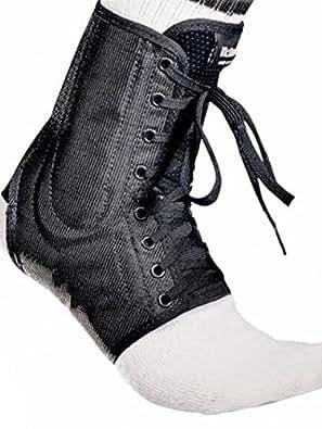 Amazon.com: McDavid Classic Logo 199 CL Level 3 Ankle