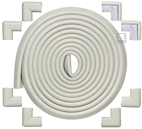 roving-cove-204-ft-18ft-edge-8-corners-safe-edge-and-corner-cushion-pre-taped-corners-jumbo-oyster-p
