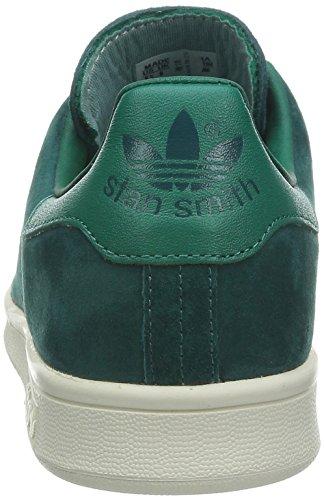 adidas Stan Smith (grün) Grün