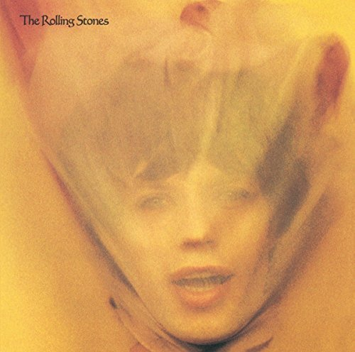 Goats Head Soup: Limited