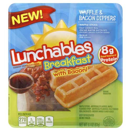 lunchables-breakfast-waffles-and-bacon-dippers-31-ounce-16-per-case
