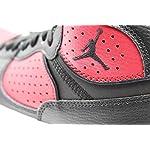 Nike-Jordan-Access-Scarpe-da-Basket-Uomo