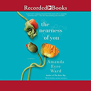 Nearness of You Audiobook
