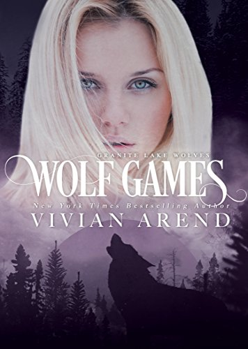 Buy wolf signs vivian arend