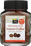 instant arabica coffee - 365 Everyday Value, Instant Coffee, 3.5 oz