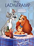 Lady and the Tramp (Theatrical Version)