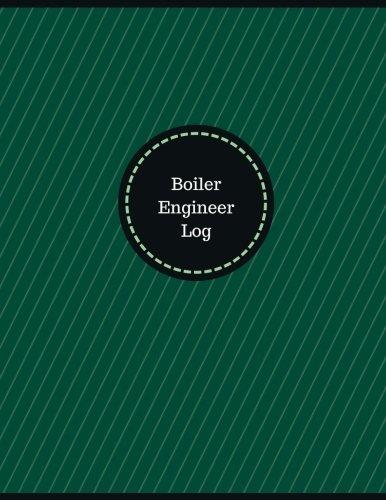 boiler log book - 7