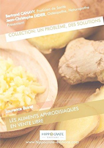 Les-Aliments-Aphrodisiaques-en-Vente-Libre-Broch–17-juin-2015