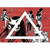 "Live at 日本武道館 ""GOKURAKU"" [DVD]"
