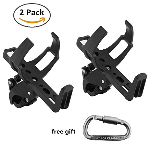 Swesy Mountain Bicycle Adjustable Release product image