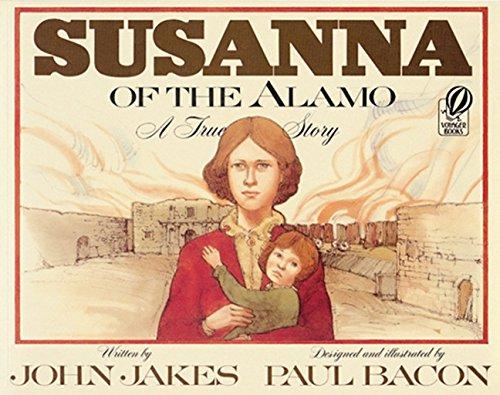 susanna-of-the-alamo-a-true-story