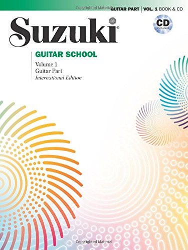 Suzuki Musical Instrument Corporation MRW-1 Mini Recorder Whistle