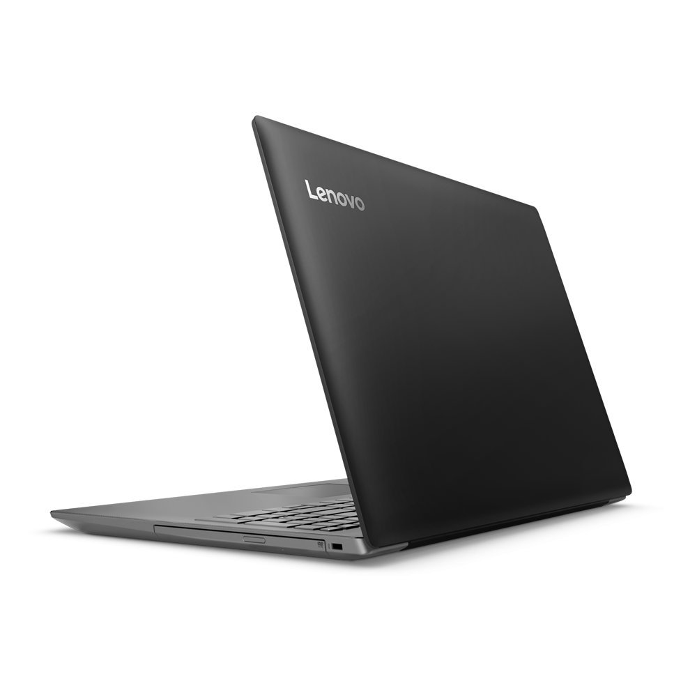 Buy Lenovo Ideapad 320 Amd A6 9220 4gb Win 10 1tb Hdd Onyx Black Online At Low Prices In India Amazon In