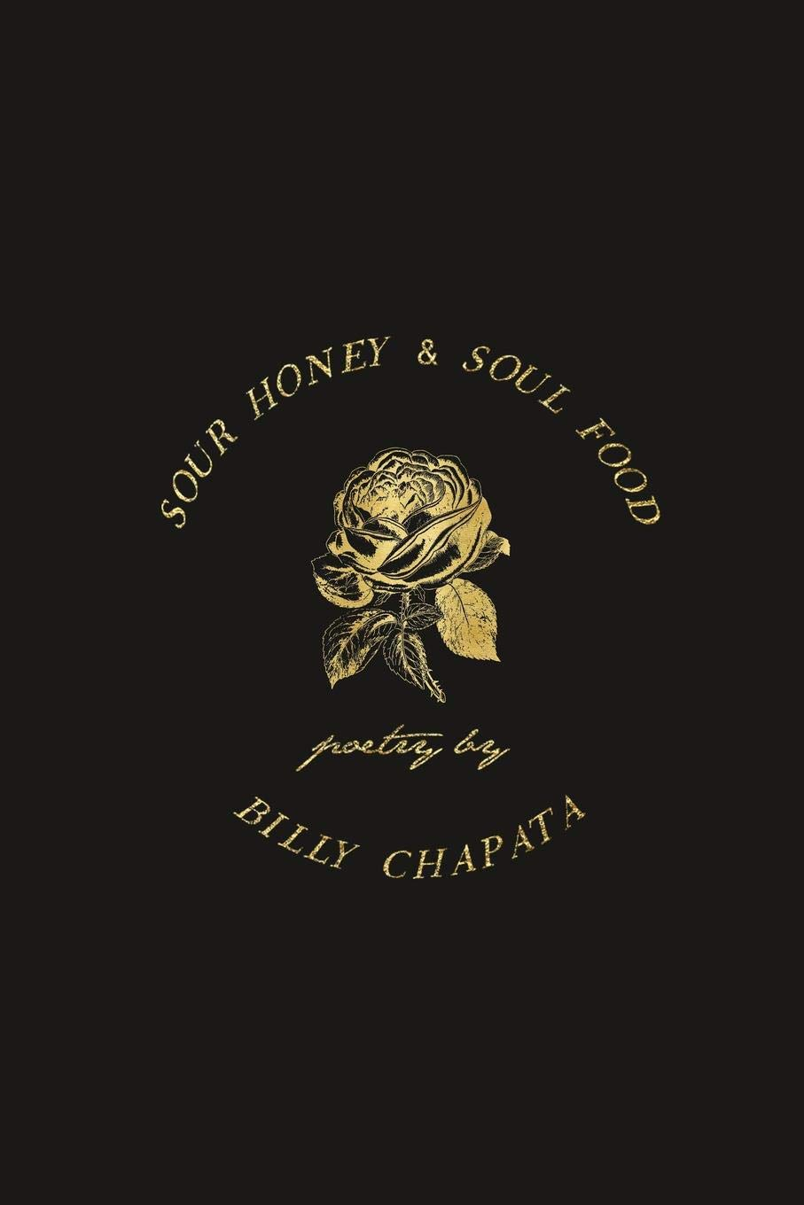 Sour Honey And Soul Food