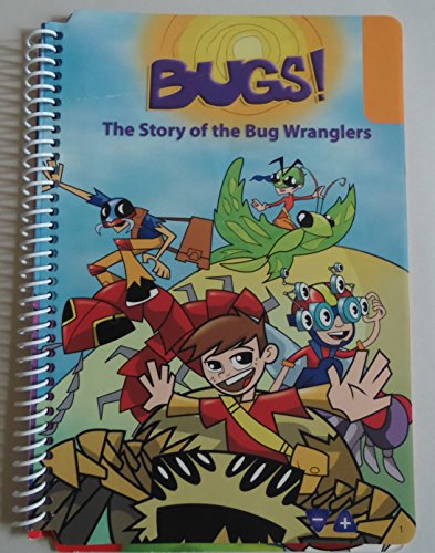 BUGS! (The Story of the Bug ()