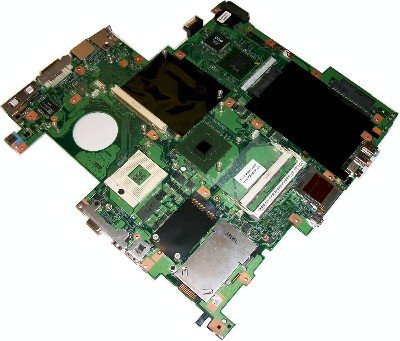 ACER ASPIRE 9520 CAMERA DRIVERS FOR WINDOWS