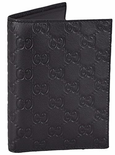 54bf362511493b We Analyzed 11 Reviews To Find THE BEST Mens Wallets Leather Gucci