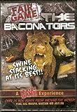 Baconators