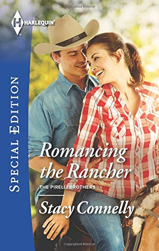 romancing-the-rancher-the-pirelli-brothers