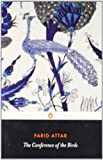 img - for The Conference of the Birds (Classics) by Attar, Farid Re-issue Edition (1984) book / textbook / text book