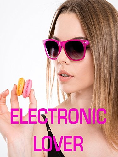 Picture of an Electronic Lover