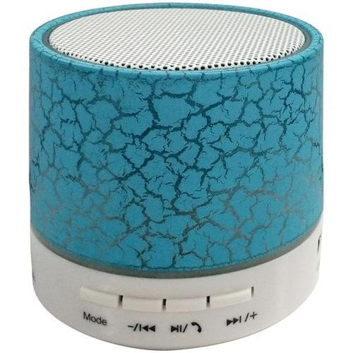 sylvania-sp637-blue-portable-color-changing-bluetooth-speaker-with-fm-radio-micro-sd-card-slot-recha