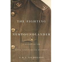 The Fighting Newfoundlander