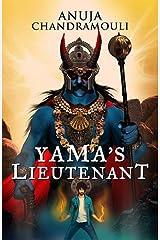 Yama's Lieutenant Paperback