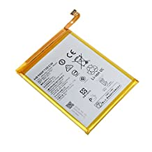 Huawei Mate 8 Replacement Battery HB396693ECW (Non-Retail Packaging)