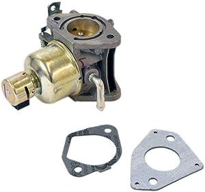 Kohler 16-853-19-S Lawn & Garden Equipment Engine Carburetor Genuine Original Equipment Manufacturer (OEM) Part
