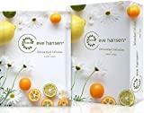 Best Hydrate Face Masks - Antioxidant Facial Mask by Eve Hansen. Natural Anti Review