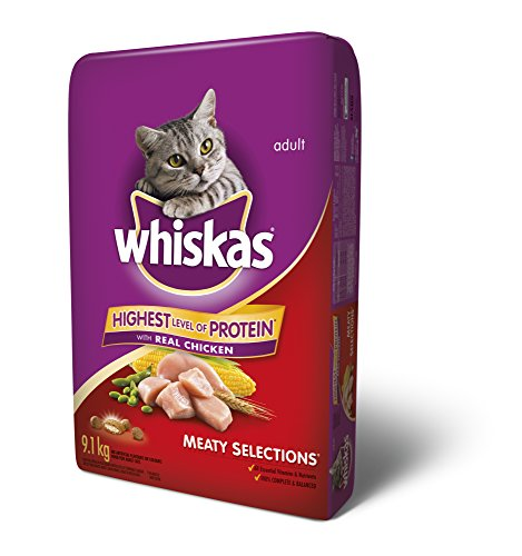 whiskas-dry-meaty-selections-with-real-chicken-food-for-cats-91kg